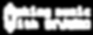 MMwA logo 1.png