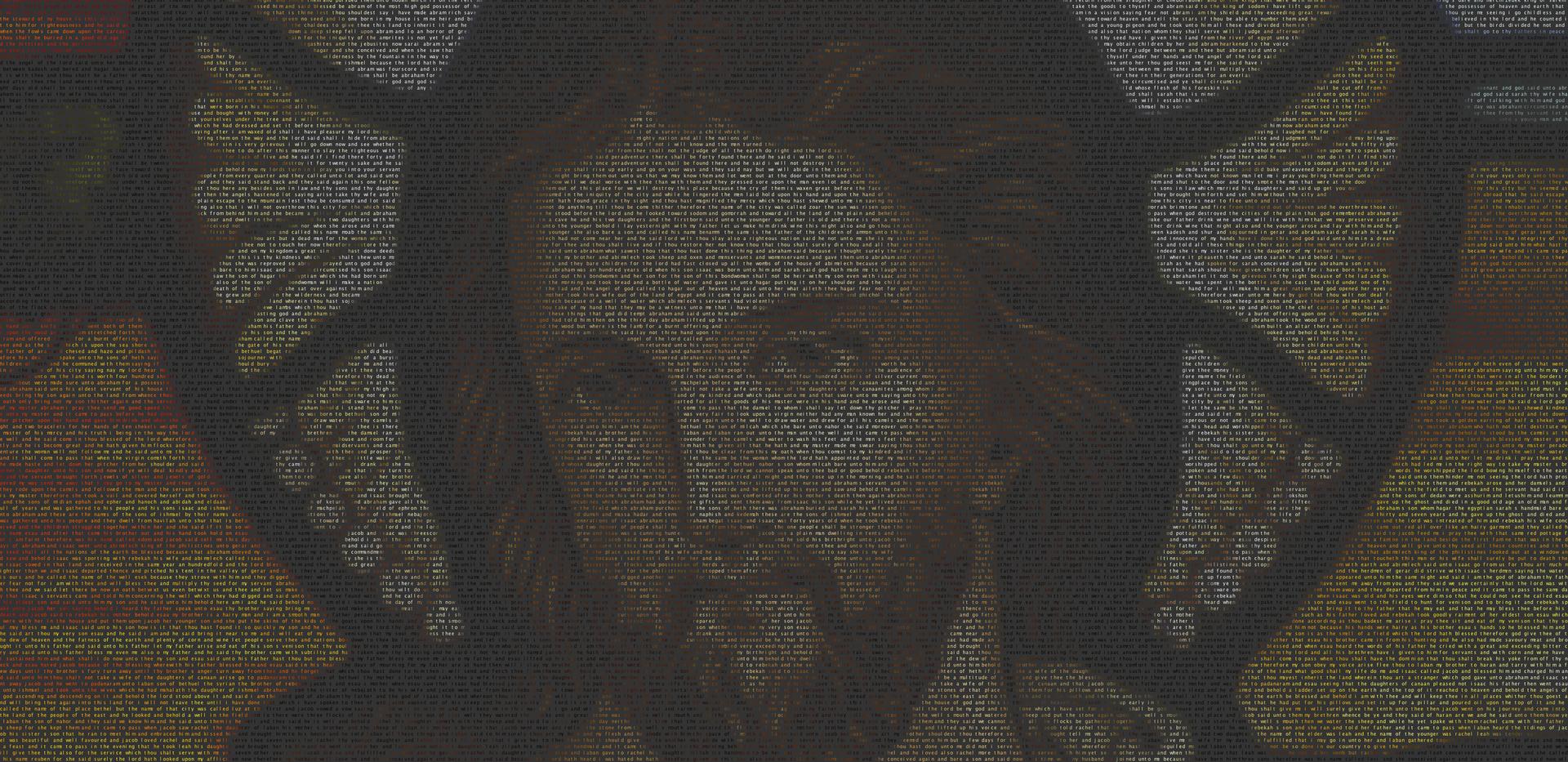 Bible - Jesus.png