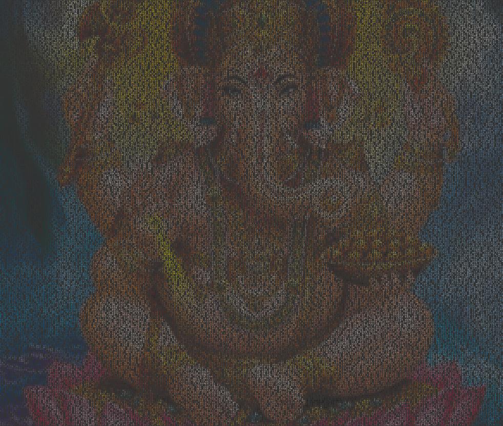 Bahgavad Gita - Ganesha.png