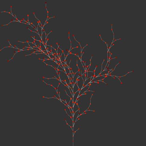L-System Tree 2
