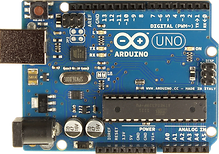 Arduino%20UnoR3_edited.png