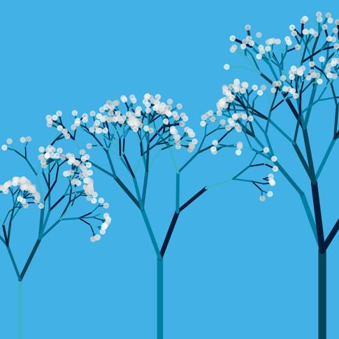 Recursive Tree 2