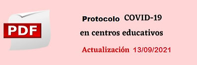 protocologo covid 19.jpg