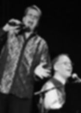 Nitz Howe - LIVE.jpg