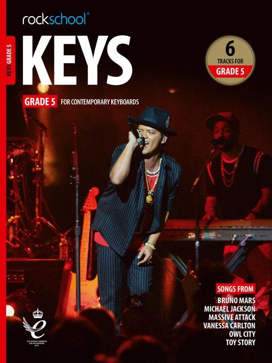 RSK200103_Keys_2019_G5_Front_740x555.jpg