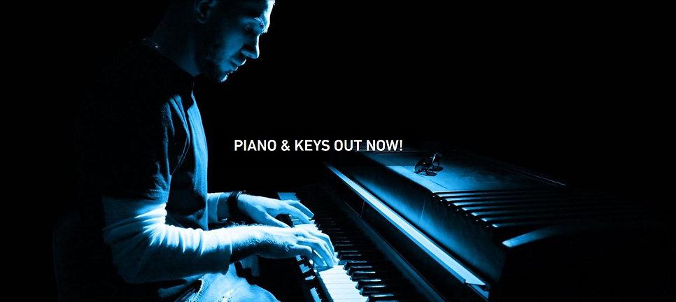 Piano+keys.JPG
