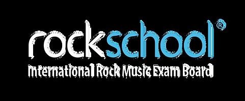 rock-school-logo.png