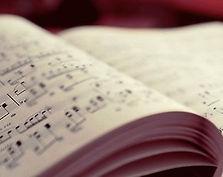 Αν ψαχνετε ωδείο στο μαρούσι και τα βόρεια προάστια ήρθατε στο ιδανικό μέρος Ωδείο Κλασσικής και σύγχρονης μουσικής