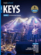 RSK200106_Keys_2019_G8_Front_740x555.jpg