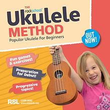 ukulele method.jpg