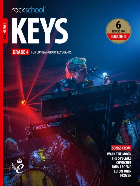 RSK200102_Keys_2019_G4_Front_740x555.jpg