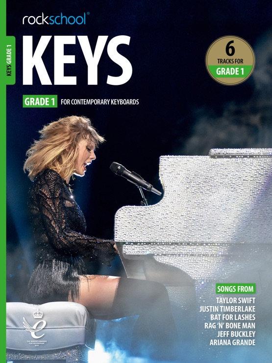 RSK200099_Keys_2019_G1_Front_740x555.jpg
