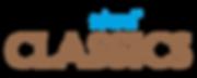 Rockschool-Classics-Logo.png