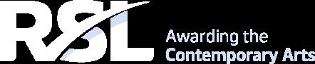 RLS-Logo.png