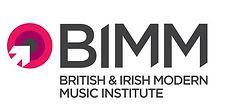 συνεργασια του ωδειου κλασσικης και συγχρονης μουσικης με τη σχολη bimm της αγγλιας