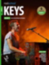 RSK200101_Keys_2019_G3_Front_740x555.jpg
