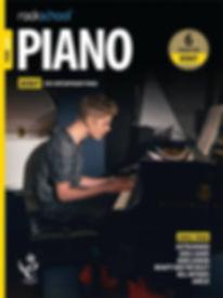 pianodebut.jpg