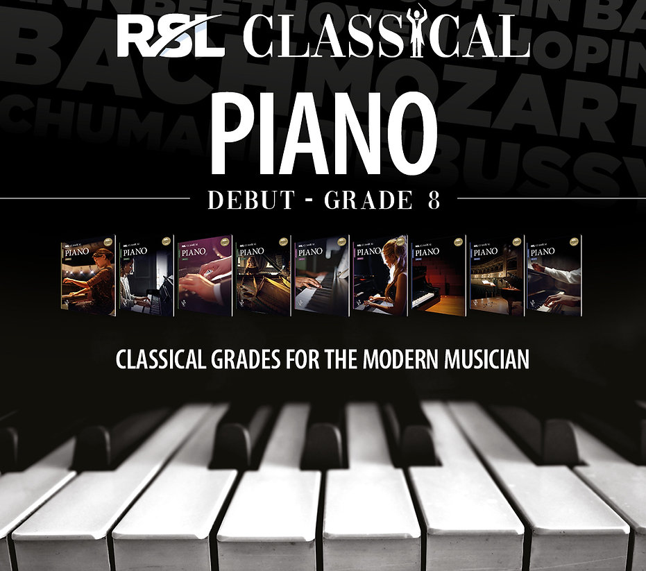 RSL-Classical-Piano-SocialSquare.jpg
