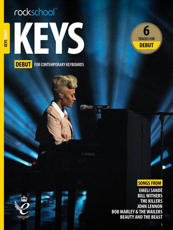 RSK200098_Keys_2019_DEBUT_Front_740x555-