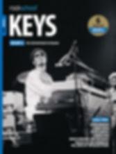 RSK200104_Keys_2019_G6_Front_740x555.jpg