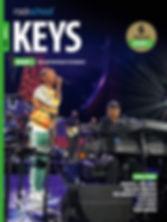 RSK200100_Keys_2019_G2_Front_740x555.jpg