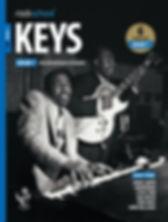 RSK200105_Keys_2019_G7_Front_740x559.jpg