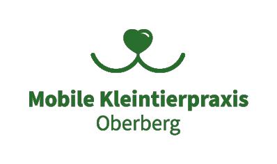 Mobile Kleintierpraxis Oberberg, Tierärztin Anna Becker: Die Tierarztpraxis, die zu Ihnen nach Hause kommt.