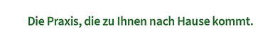 Mobile Kleintierpraxis Oberberg | Die Praxis, die zu Ihnen nach Hause kommt.