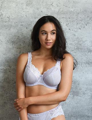 Serena Lace (30-36) - FFY