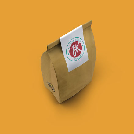 paper-bag-mockup-featuring-a-customizabl