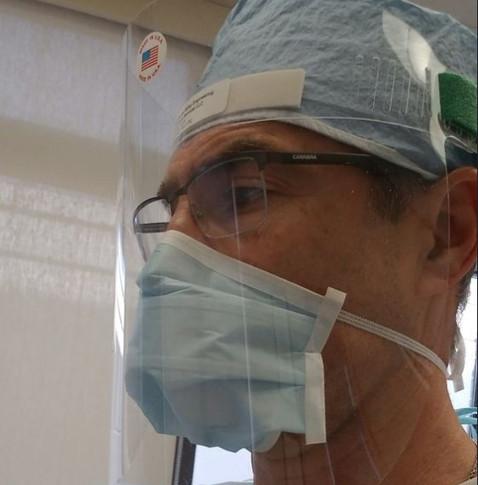 dentist 1.jpg