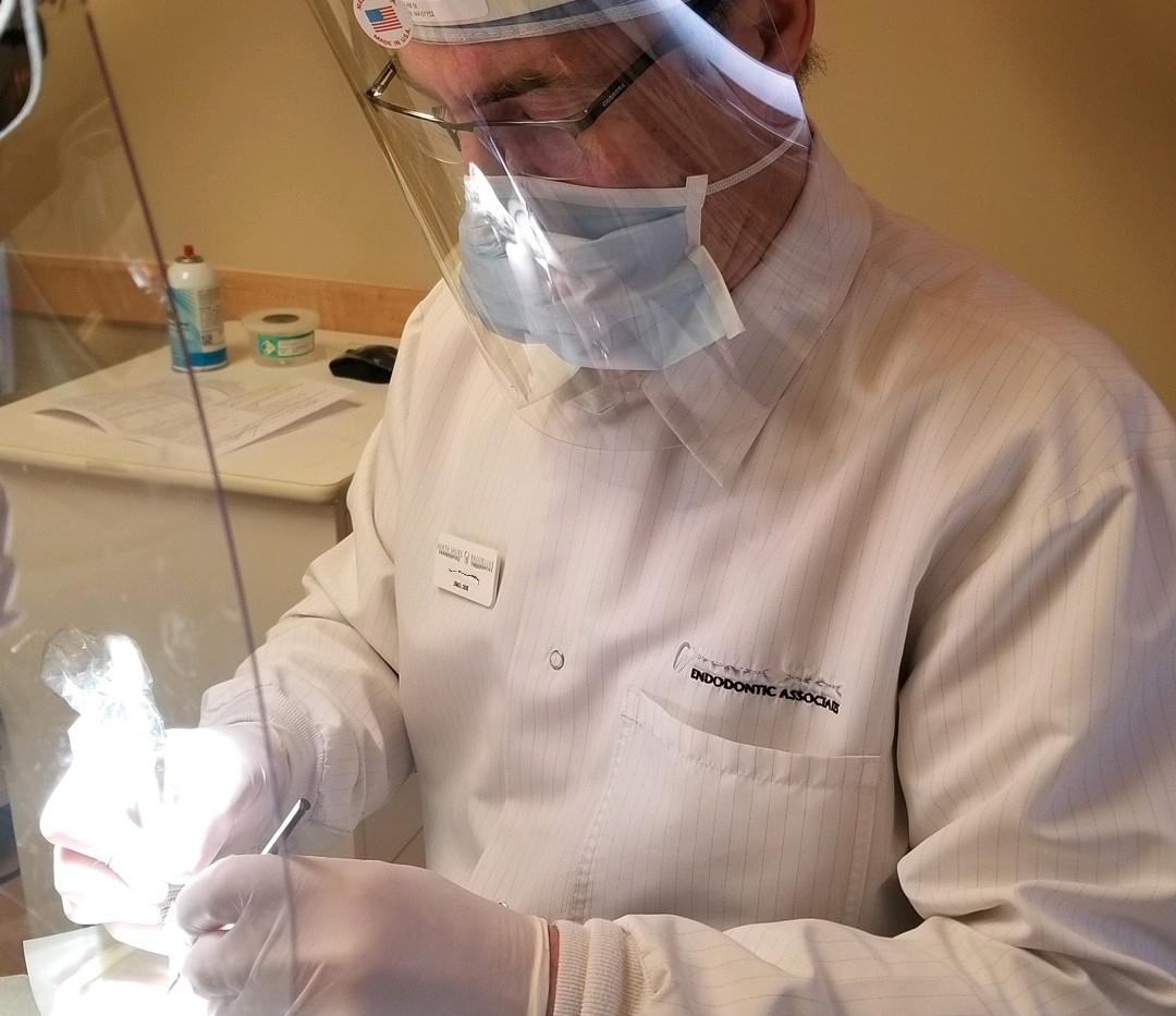 Dentist 3.1.jpg
