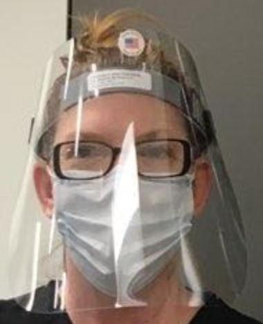 nurse with shield.jpg