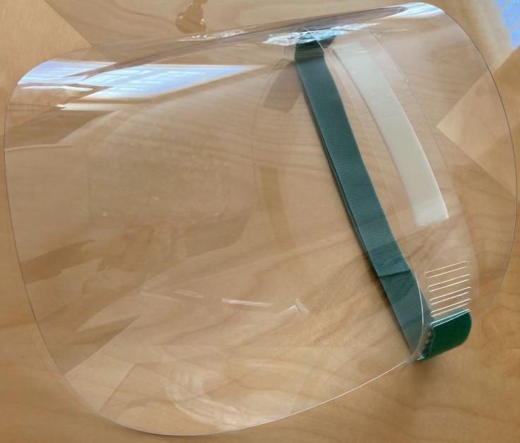 Shield on table.jpg