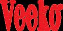 Veeko Logo op.png