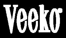 Veeko logo.png