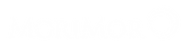 MORIMOR logo.png