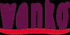 Wanko Logo op.png