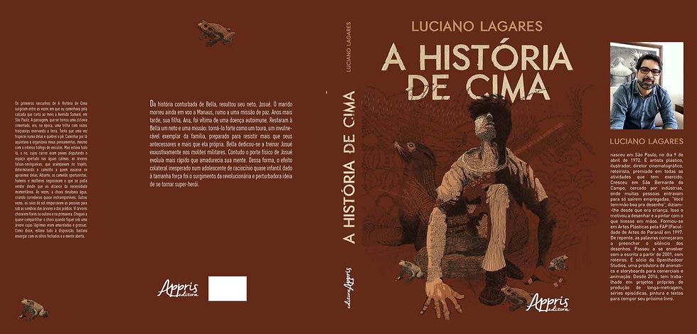 Luciano Lagares de Sousa_capa_16x23_WEB.