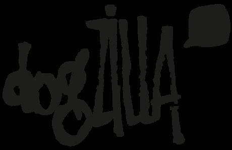 DOGZILLA-LOGO-BULLE-NOIR (1).png