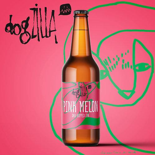 Pink Melon - IPA - 6%