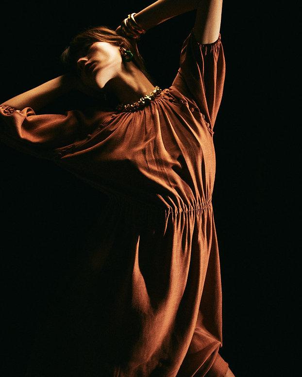 MAPA_26_08_2021_ballets_russes4629.jpg