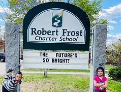 Robert Frost Futures So Bright.jpg