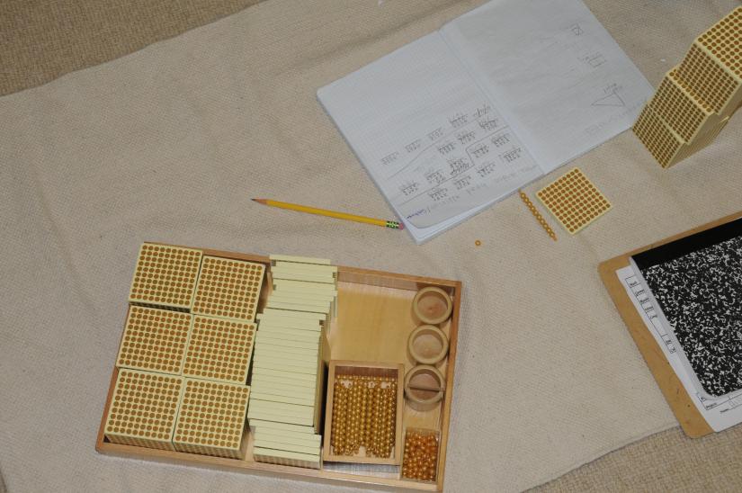 materials4
