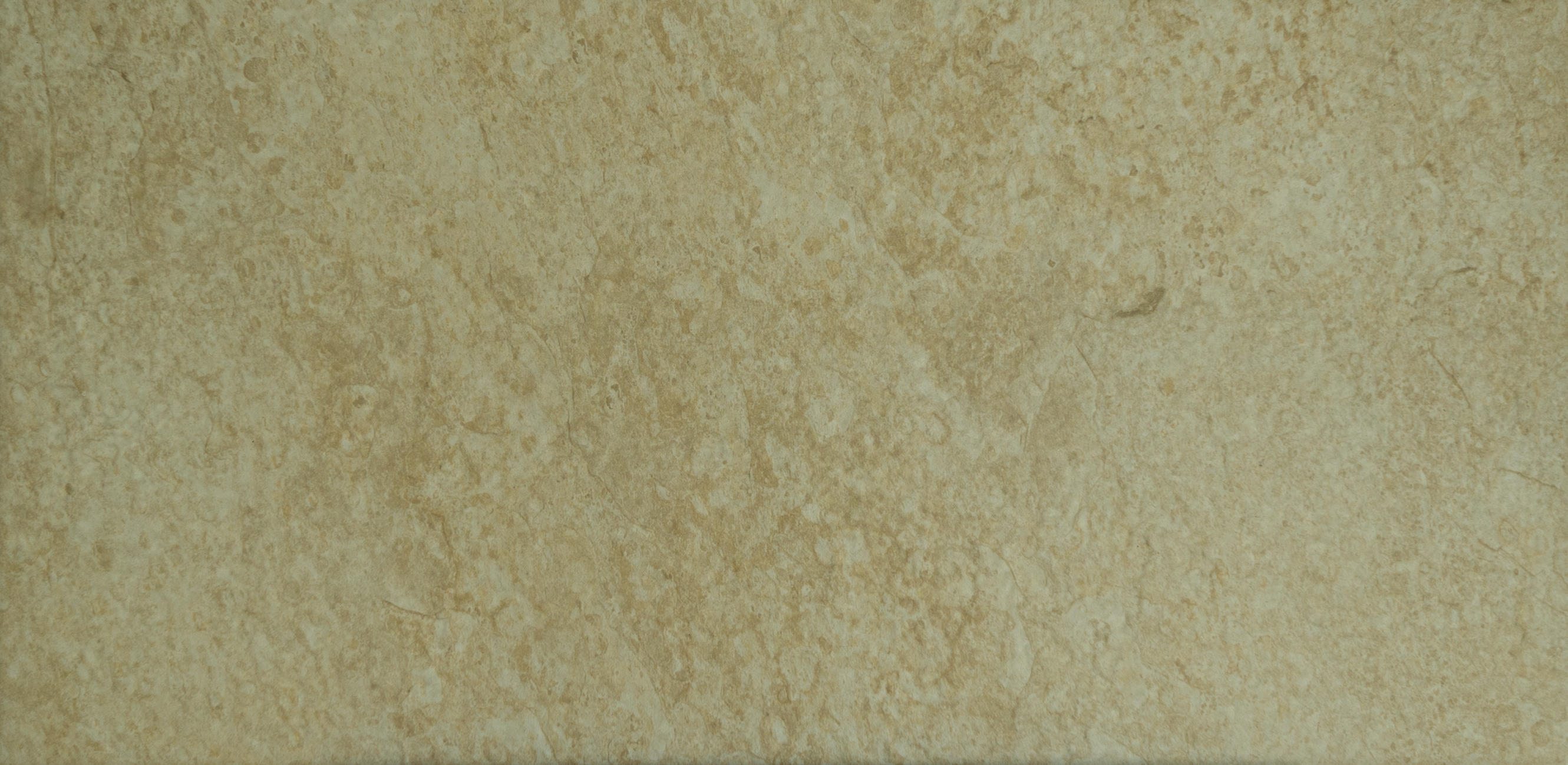 Stone Natural 30x60