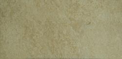 Stone Natural 30x60