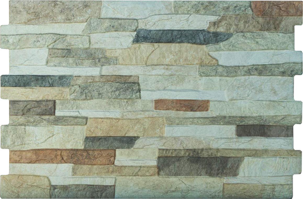 Andes Mix 34x50