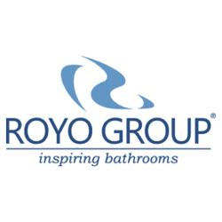 logo royo