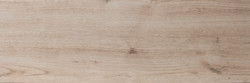 Wood Haya 19x57cm