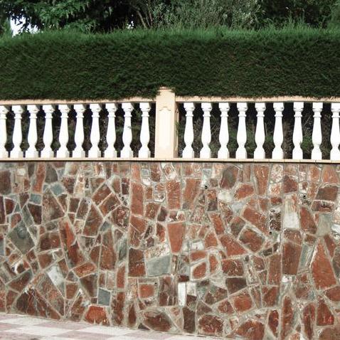 Pizarra Mural